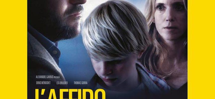 """""""L'Affido"""".. La Commissione Pari Opportunità presenta un film sulla violenza in famiglia a Fornaci di Barga"""