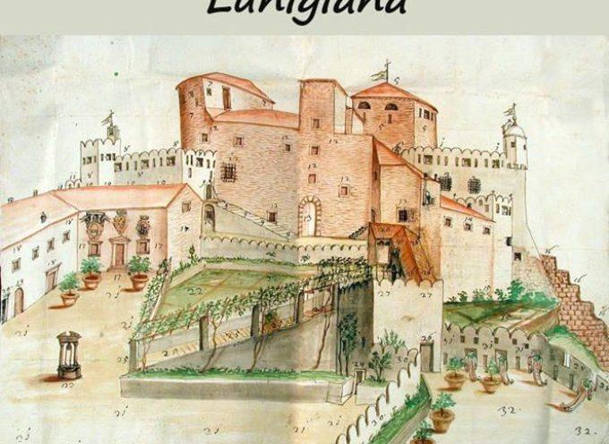 le sette meraviglie della lunigiana, sabato 17 novembre,