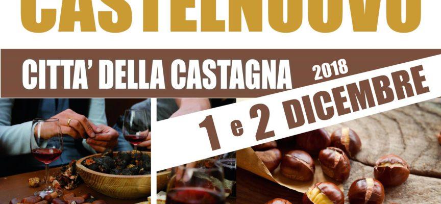 Torna la tradizionale festa dedicata alla farina di neccio DOP della Garfagnana