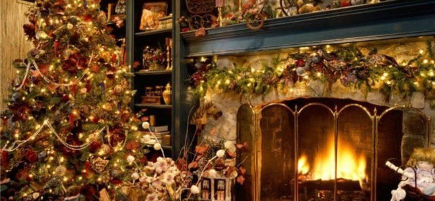 Manca poco piu di un mese a Natale e voglio dirlo subito: