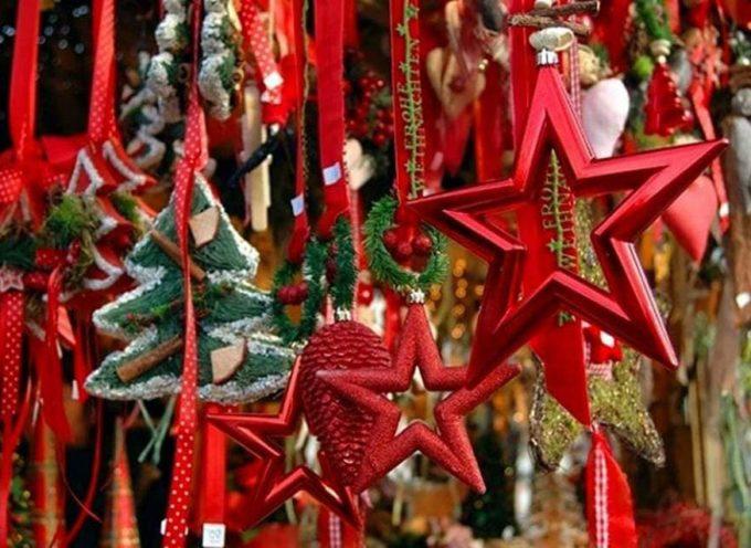 """""""Natale a Porcari"""""""