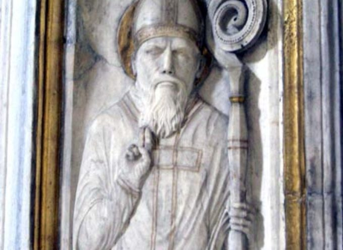 Il Santo del giorno, 6 Novembre: S. Emiliano, Patrono di Faenza – S. Demetrio di Cipro