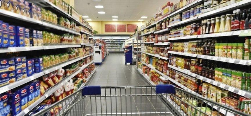 Nuovo Supermarket all'Arancio: Assessora Mammini…ci ripensi!!