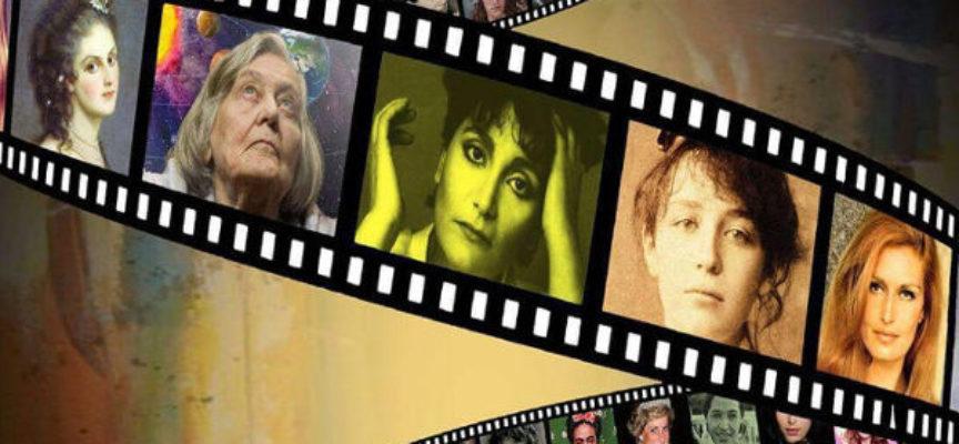 """""""A proposito di donne"""", al Teatro Jenco un evento nella giornata mondiale contro la violenza sulle donne"""