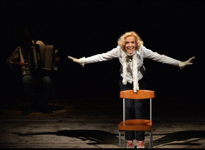 """""""Vento d'estate"""": al via la nuova stagione teatrale 2018-2019, del Teatro Jenco di Viareggio"""
