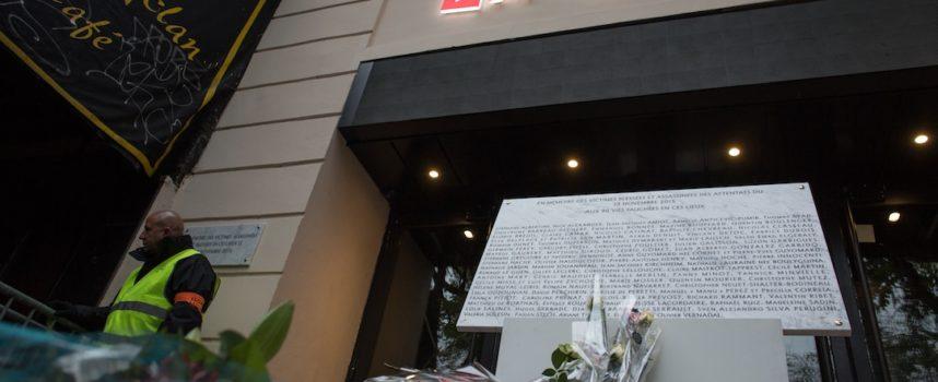 Accadde oggi, 13 Novembre: 2015, i terribili attentati di Parigi