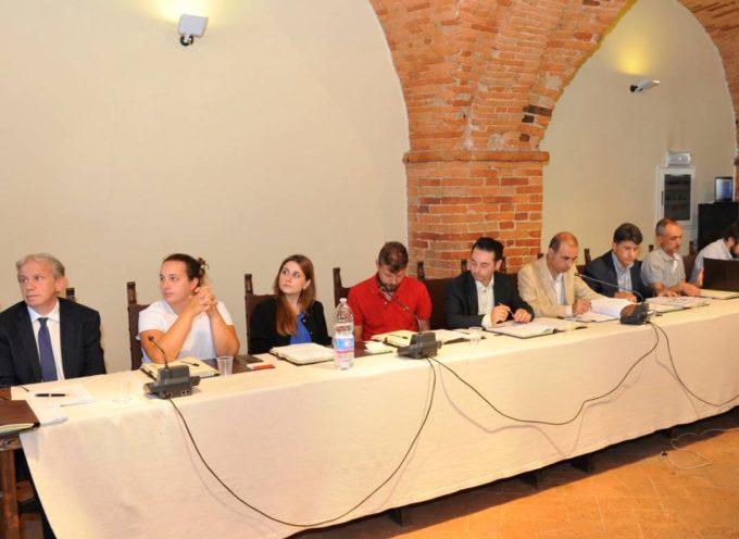 """PD Altopascio e lista civica """"Viviamo Altopascio"""""""