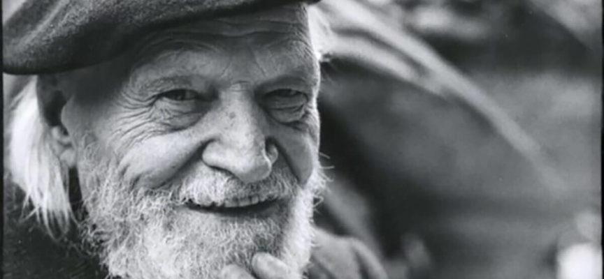 1918-2018: commemorazione di Giuseppe Ungaretti, 60 anni dopo il conferimento della cittadinanza onoraria