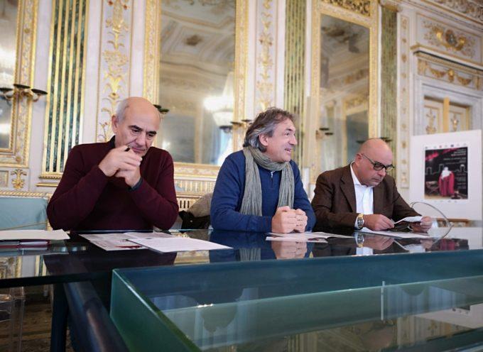 Francesco Burlamacchi di nuovo a giudizio dopo 470 anni:
