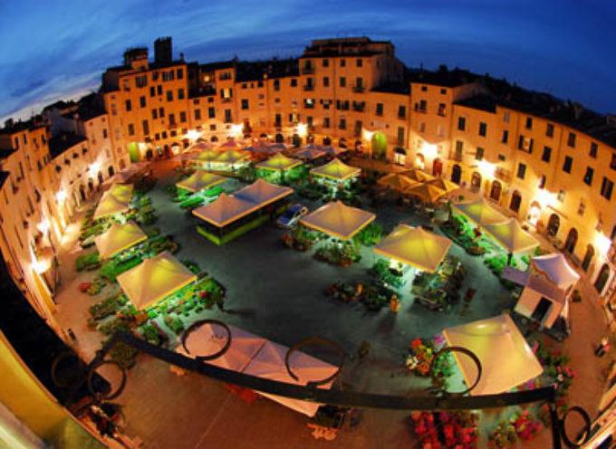 vivi Lucca 2019: ancora pochi giorni per presentare la domanda e partecipare alla selezione