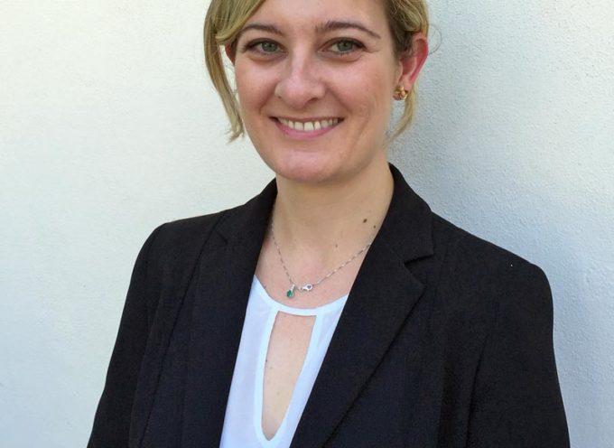 L'Assessore all'Urbanistica Valentina Salvatori interviene sulla variante al Piano Strutturale in risposta ai consiglieri di Idee in Comune