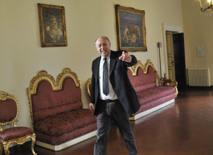 Il sindaco di Lucca interviene sul caro-affitti in centro