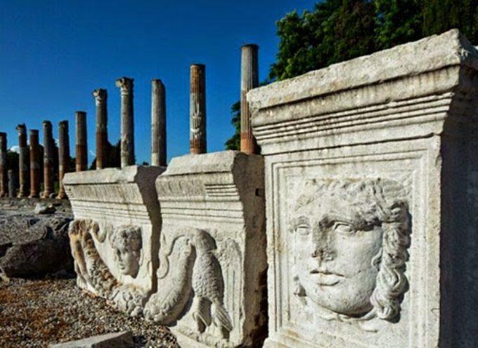 Accadde Oggi, 15 Novembre: 115 a.C., i Romani soggiogano i Carni, gli odierni Friulani – 1325, battaglia di Zappolino: