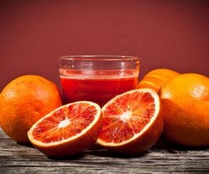 Pesticidi nella spremuta d'arancia: il semplice trucco per ridurre il rischio di ingerirli