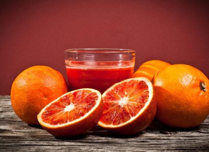Tutte le proprietà dell'arancia, alleata della salute e lassativo naturale