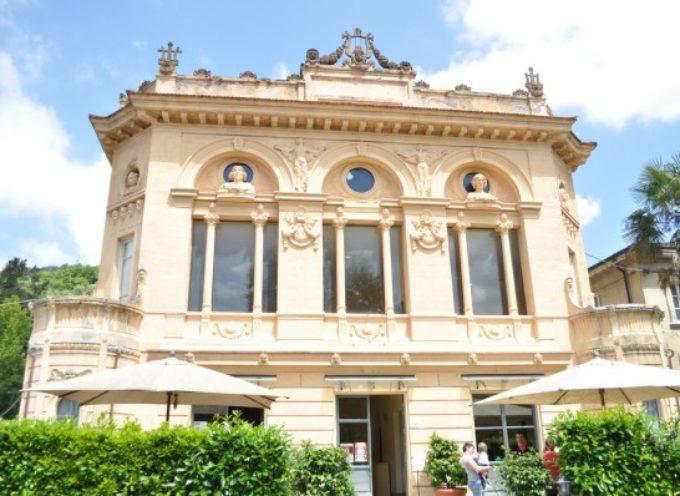 Due serate al Teatro Colombo di Valdottavo in compagnia del Teatro Amatoriale organizzate dalla F.I.T.A.