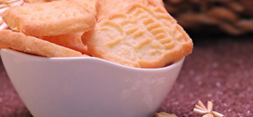 Ocratossina A in eccesso nei biscottini Prime Pappe.