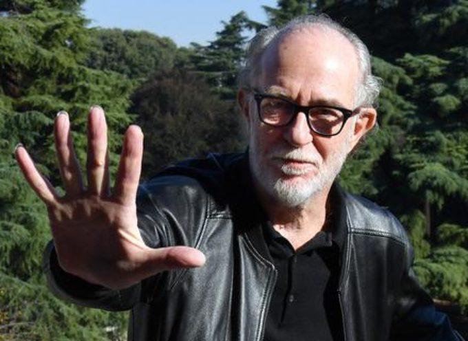 Francesco De Gregori torna al Lucca Summer festival. Il 30 giugno