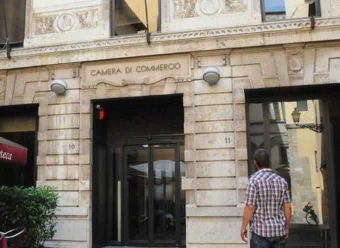 Giustizia alternativa: 20 anni di arbitrato e conciliazione alla Camera di Commercio di Lucca