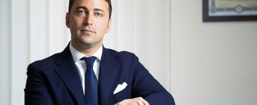 Nora-Spirale, giovedì Conflavoro Pmi apre tavolo di concertazione con istituzioni e azienda