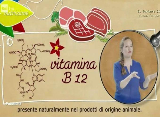 Quello che lo spot di Assocarni, finanziato dal ministero, non vi dice sulla carne rossa italiana