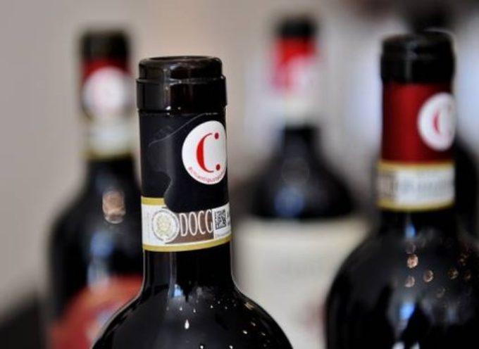 I migliori vini italiani in mostra a Mosca, il Consorzio Vino Chianti in tour con il Gambero Rosso