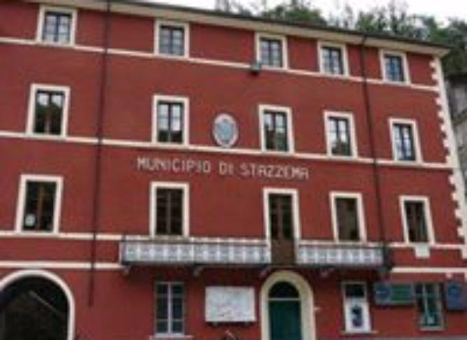 Il Comune di Stazzema piange la scomparsa di Silvano Silicani