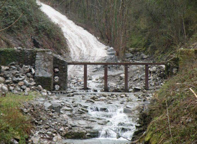 Il Consorzio di Bonifica Toscana Nord informa sui tanti interventi