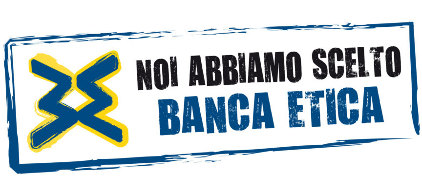 BANCA ETICA SBARCA A VIAREGGIO CON UN PUNTO D'INCONTRO AL ...