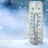 Meteo: quasi concluso l'assaggio di primavera anticipata, ora torna il freddo