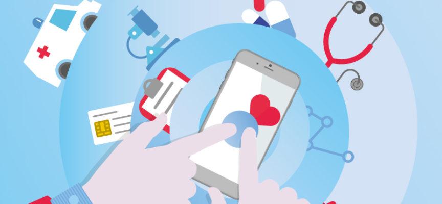BORGO A MOZZANO – Campagna Promozionale – Fascicolo Sanitario Elettronico