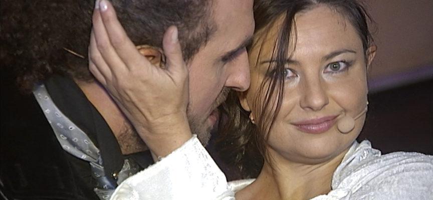Si è conclusa la XXV Edizione di una delle Feste dell'Horror più famose d'Italia, nonostante la pioggia discreta la partecipazione di pubblico
