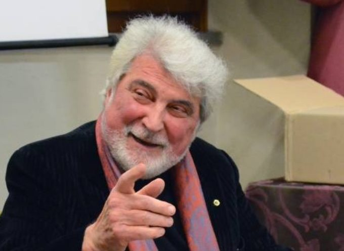 Il pittore Riccardo Benvenuti e' morto dopo un incidente