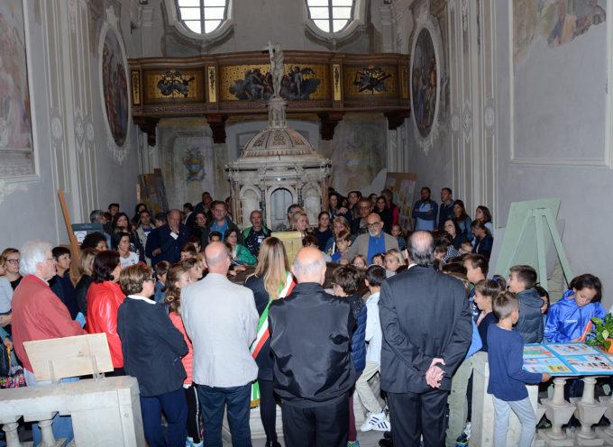 Madonna del Sole: gli arcivescovi Benotto e Fontana per la chiusura delle celebrazione, ultimo weekend di eventi