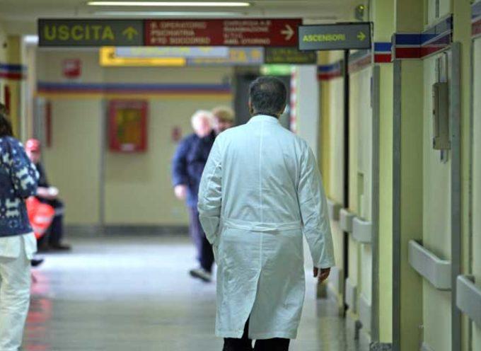 La sepsi come patologia tempo-dipendente: dal riconoscimento precoce al trattamento – è il tema del convegno del 16 novembre in S.Francesco a Lucca