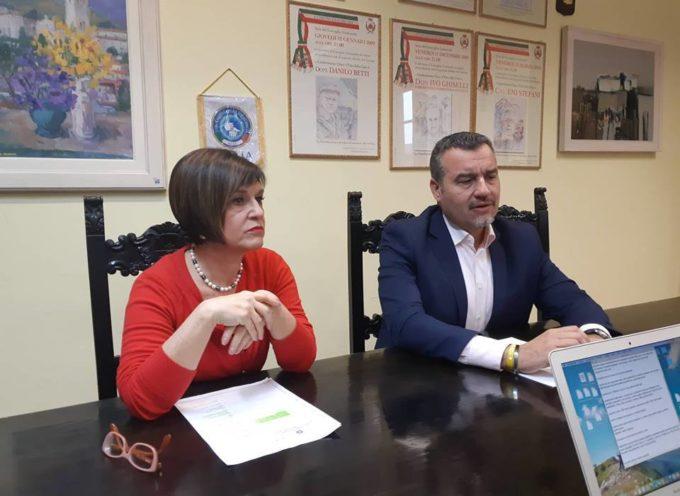 Il Comune di Porcari  pronto ad acquistare l'immobile ex scuole Dorotee