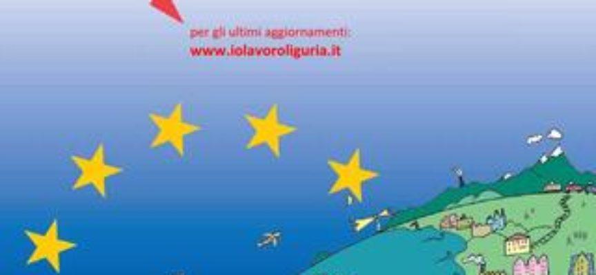 All'Informagiovani un incontro gratuito riguardante Garanzia Giovani, Eures e Centro per l'Impiego