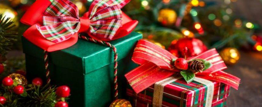 Waiting for Christmas sarà allestita a Forte dei Marmi in Piazza Dante il 23/24 novembre