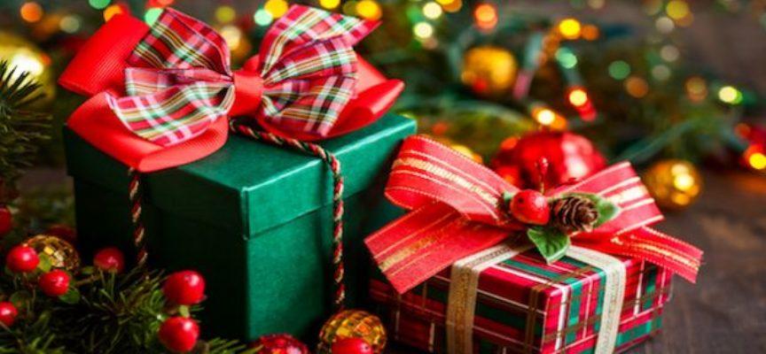 Natale a Lucca: tanti eventi in programma per il periodo delle festività natalizie