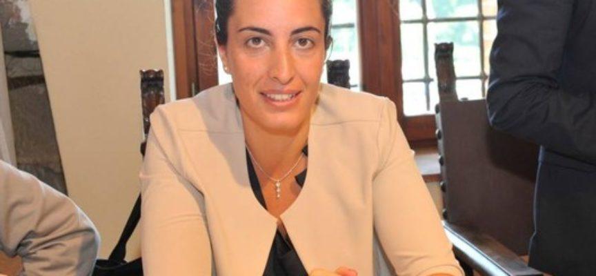 Palazzetto dello sport a Altopascio, il progetto si farà: finanziamento dalla Regione