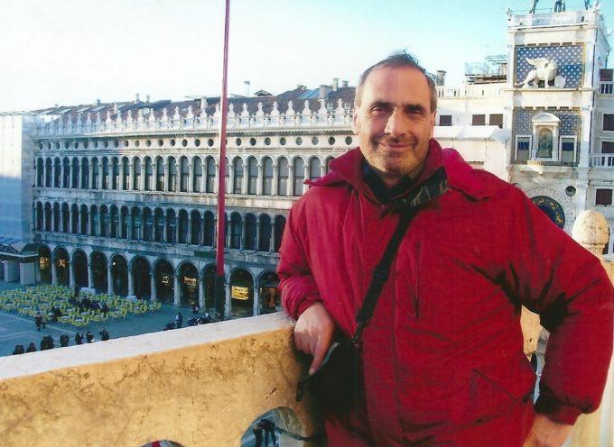 """""""L'essenziale è invisibile agli occhi"""" Quarta edizione del concorso per le scuole primarie nel ricordo di Fabio Lucchesi"""