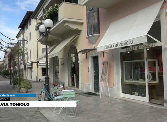"""Ccn all'attacco sui temporary store: """"Tassiamoli"""""""