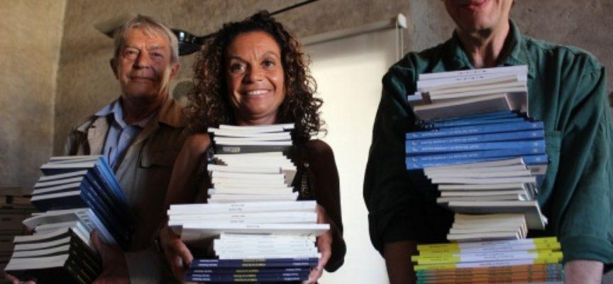 PIETRASANTA –  Premio Nazionale Poesia Carducci