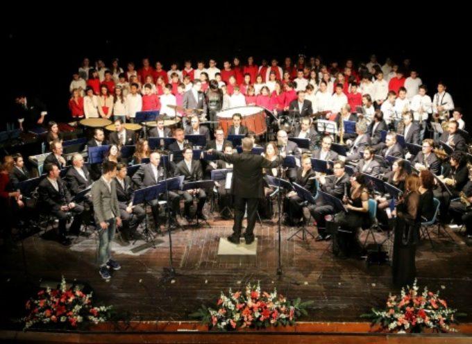 Pietrasanta in musica, concerti gospel, lirica e canti tradizionali in giro per la città