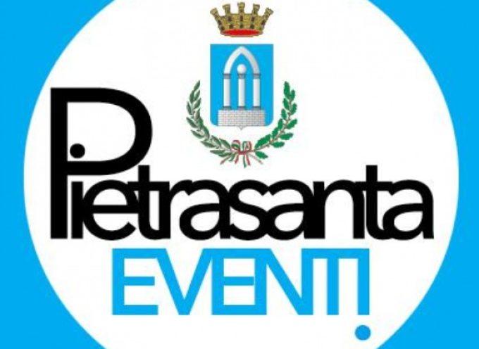 PIETRASANTA – Nuovo servizio di informazione sugli eventi tramite Whatsapp