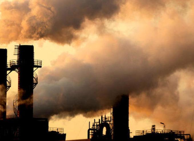 Accadde oggi, 11 Dicembre 1997: viene firmato il Protocollo di Kyoto