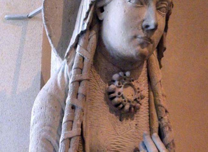 Il Santo del giorno, 16 Dicembre: Il Profeta Aggeo e la ricostruzione del Tempio – S. Adelaide Imperatrice