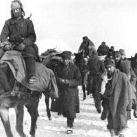 Accadde oggi, 16 Dicembre: 1942, inizia la tragica ritirata dell'Armata Italiana in Russia (ARMIR)