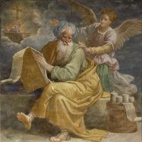 Il Santo del giorno, 18 Dicembre: Malachia, ultimo dei Profeti Minori – S. Graziano di Tours