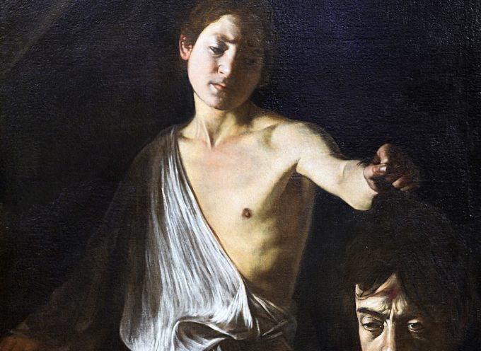 Il Santo del giorno, 29 Dicembre: Re Davide, antenato di Gesù – Tommaso Becket, Lord Cancelliere e Primate d'Inghilterra